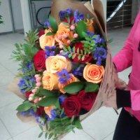 Цветы герберы букет цена за штуку, букет из 23 роз цена чебоксары