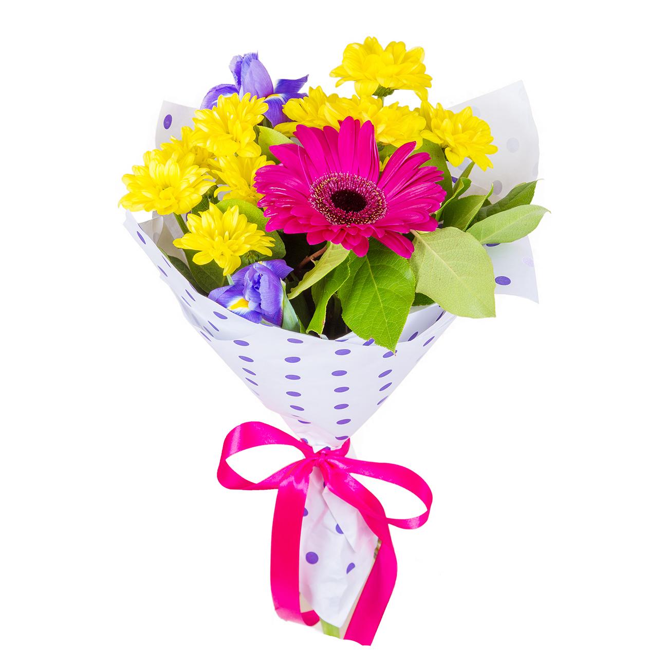 Букеты недорогие на 1 сентября, доставка цветы цветы