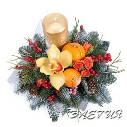 new_year_arrangement-21-2