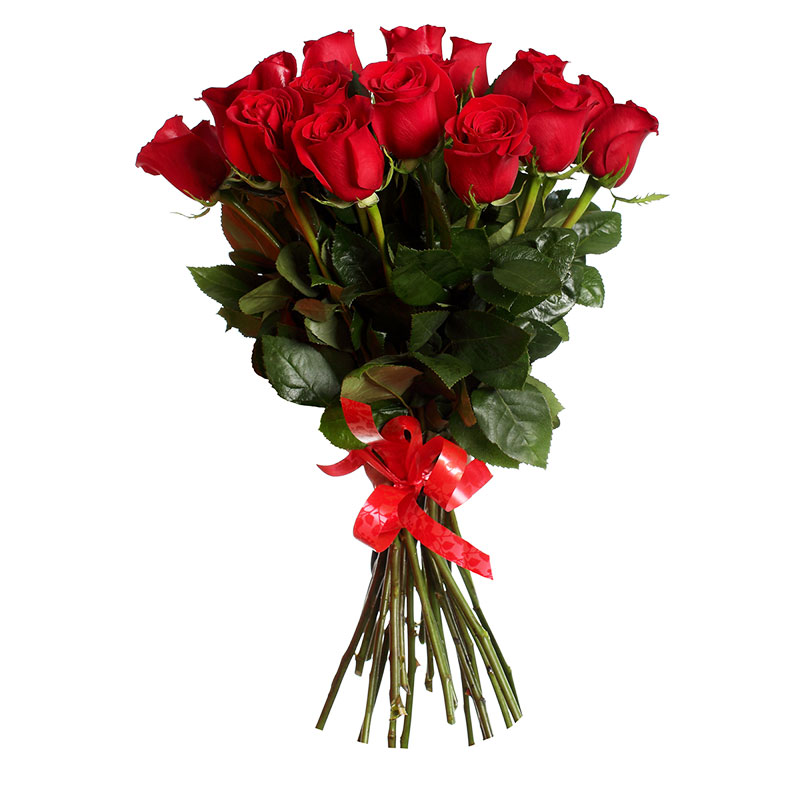 Количество роз в букете что означает